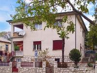 Ferienhaus 166035 - Code 169887 - Ferienwohnung Novi Vinodolski