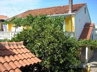 Ferienhaus 142834 - Code 150318 - Ferienwohnung Bibinje