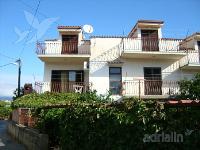 Ferienhaus 169290 - Code 179109 - Slatine