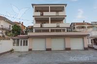 Ferienhaus 161505 - Code 160918 - Okrug Gornji