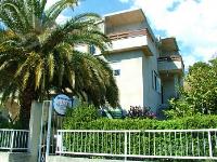 Ferienhaus 143704 - Code 126559 - Baska Voda