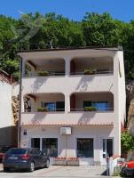 Ferienhaus 147249 - Code 132523 - Crikvenica