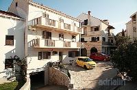 Ferienhaus 139575 - Code 116866 - Ferienwohnung Cavtat