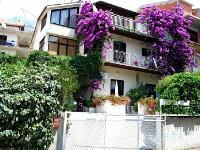 Ferienhaus 105948 - Code 6022 - Ferienwohnung Makarska