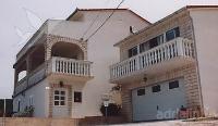 Ferienhaus 158117 - Code 153639 - Ferienwohnung Mastrinka