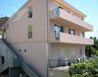 Ferienhaus 142279 - Code 122896 - Ferienwohnung Gradac