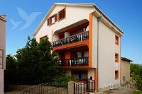 Ferienhaus 172806 - Code 186228 - Ferienwohnung Selce