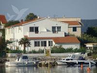 Ferienhaus 139721 - Code 116868 - Zimmer Vela Luka
