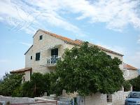 Ferienhaus 139827 - Code 118783 - Supetar