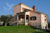 Ferienhaus 143033 - Code 124721 - Kastelir