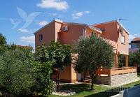 Ferienhaus 152830 - Code 141523 - Petrcane