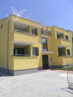 Ferienhaus 162945 - Code 163686 - Vrsi