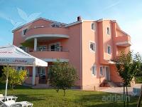 Ferienhaus 164676 - Code 167175 - Ferienwohnung Sukosan