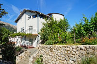 Ferienhaus 142352 - Code 123077 - Jurandvor