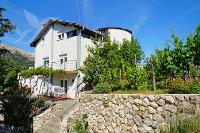 Ferienhaus 142352 - Code 123074 - Ferienwohnung Jurandvor