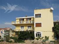 Ferienhaus 154309 - Code 145049 - Ferienwohnung Tribunj