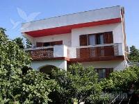 Ferienhaus 141781 - Code 121635 - Jadranovo