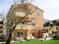 Ferienhaus 143116 - Code 124993 - Vinkuran