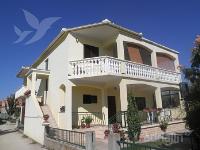 Ferienhaus 163637 - Code 165074 - Ferienwohnung Bibinje