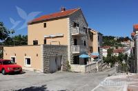 Ferienhaus 147745 - Code 133634 - Ferienwohnung Sutivan