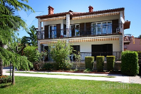 Ferienhaus 167487 - Code 173964 - Zimmer Nedescina