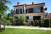 Ferienhaus 167487 - Code 173961 - Zimmer Nedescina