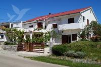 Ferienhaus 176661 - Code 194772 - Ferienwohnung Ljubac