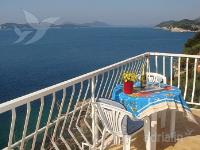 Holiday home 141780 - code 121626 - Zaton
