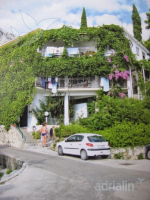 Holiday home 142217 - code 122758 - apartments in croatia