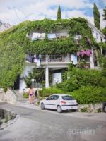 Holiday home 142217 - code 122758 - Podgora
