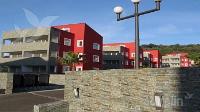 kuća za odmor 175200 - šifra 191949 - Apartmani Palit