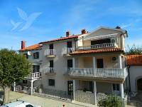 Holiday home 154571 - code 145810 - Duga Luka