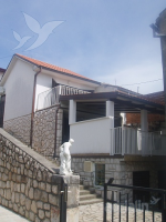 Holiday home 178626 - code 198762 - Selce