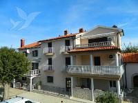Ferienhaus 154571 - Code 145811 - Duga Luka