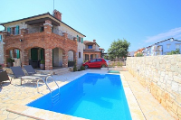 Holiday home 178773 - code 199038 - Vabriga