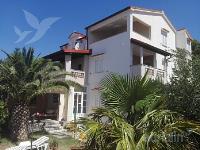 Ferienhaus 160951 - Code 159708 - Banjol