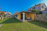 kuća za odmor 169611 - šifra 179700 - Kuce Vidalici