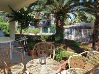 Holiday home 178311 - code 198177 - Apartments Mali Losinj