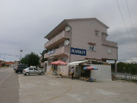 Holiday home 178584 - code 198663 - Apartments Lopar