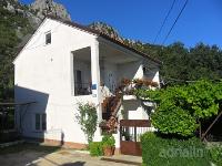 Holiday home 160586 - code 158739 - Novi Vinodolski