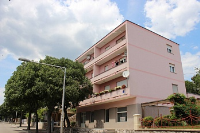 Holiday home 178854 - code 199197 - Apartments Novi Vinodolski