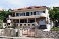 Holiday home 105967 - code 6044 - Novi Vinodolski