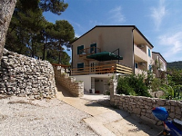 Holiday home 178968 - code 199437 - Apartments Veli Losinj