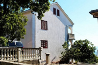 Holiday home 109277 - code 9367 - Apartments Novi Vinodolski