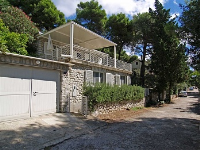 Holiday home 178941 - code 199371 - Mali Losinj