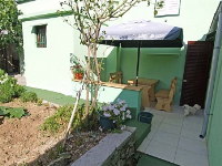Holiday home 178494 - code 198537 - Apartments Veli Losinj