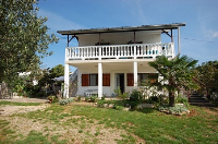 Holiday home 179085 - code 199698 - apartments in croatia