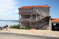 Holiday home 109734 - code 199287 - Apartments Crikvenica