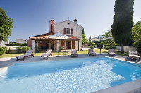 Ferienhaus 179043 - Code 199593 - insel brac haus mit pool
