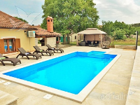 Holiday home 170400 - code 181353 - Rooms Barban